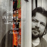 – Onkel Stefans Sånger