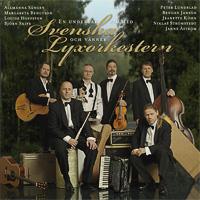 – Svenska Lyxorkestern