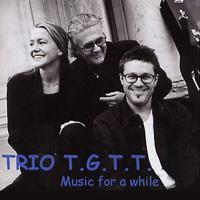 trio_tgtt_200x200